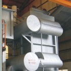 T-4 Heat Treatment Furnace